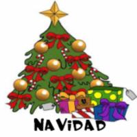 http://wwwmanualidadesdelana.blogspot.com.es/2013/01/navidad.html