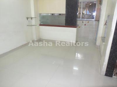 www.aasharealtors.co.in   Neeta Shah