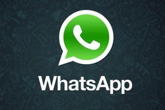 Fitur Edit Pesan Whatsapp Diuji Coba di Iphone