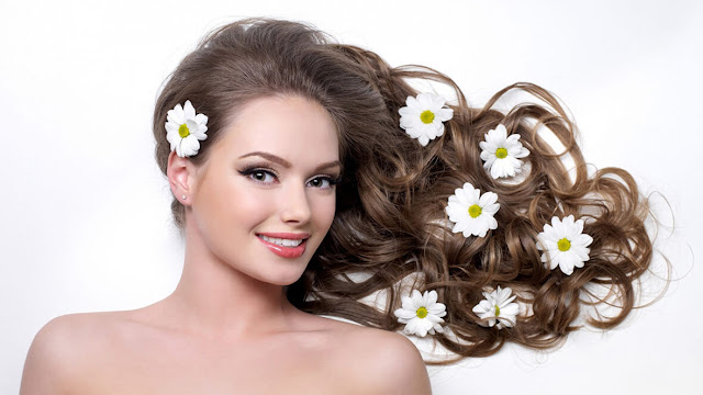لتعطير الشعر وازالة الرائحة الكريهة %D8%AA%D8%B9%D8%B7%D