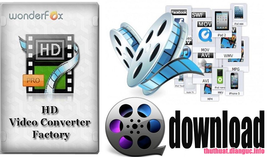 tie-smallDownload Wonderfox HD Video Converter Factory Pro 17.1 Full Cr@ck