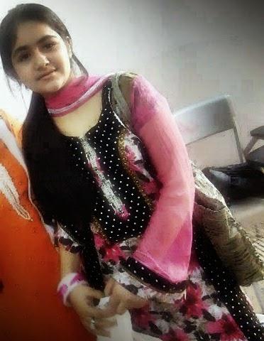 Indian Girl Beautiful Indian Girl Cute Indian Girl Hd Wallpaper Free Download