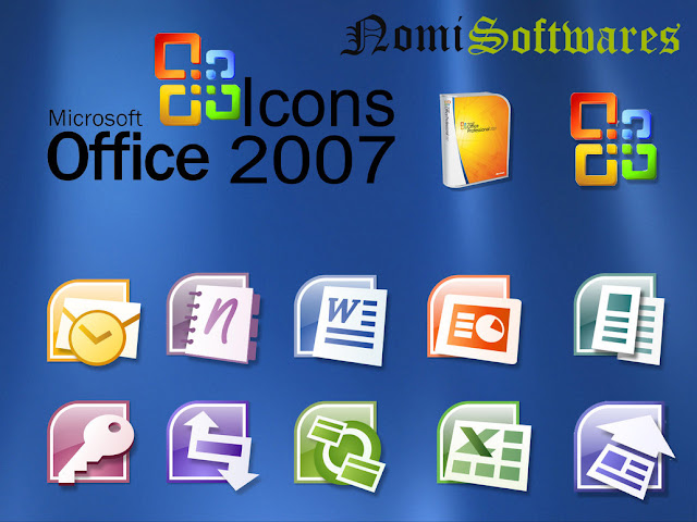 office 2007 free download