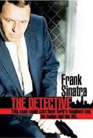 El detective, 1968