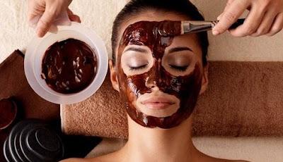 Manfaat gula merah untuk wajah berseri
