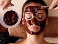 Ini Dia Manfaat Gula Merah Untuk Kecantikan Wajah Alami Cerah Berseri