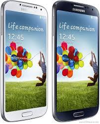 Samsung I9500 Galaxy S4 spd firmware