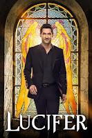 Tercera temporada de Lucifer