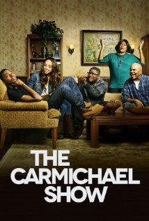 Capitulos de: The Carmichael Show