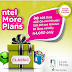 Port Harcourt Residents Can Now Pick Up Their nTel Sim Card and Enjoy its Services
