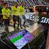Fifa oficializa novas regras no futebol