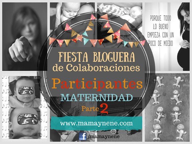 LINKPARTY-BLOGGER-MATERNIDAD-MAMAYNENE-RECOPILATORIO