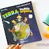 'Terra, pianeta inquieto': come spiegare ai bambini i fenomeni del nostro pianeta