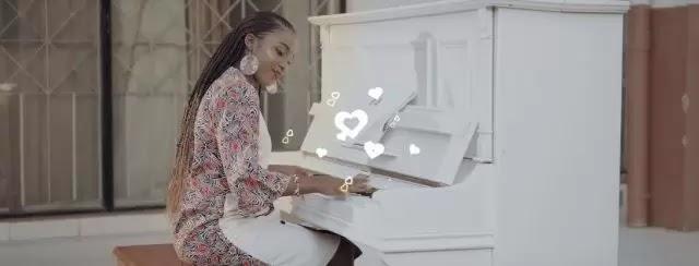 Download Video | Caros Soms - Niambie