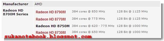 Kualitas Acer Vs Asus Notebook Terbarukomputer Terbaik Laptop Murah Kualitas Vga Amd Radeon Hd 8750m 2gb Acer Vs Nvidia Geforce 740m 2gb Asus