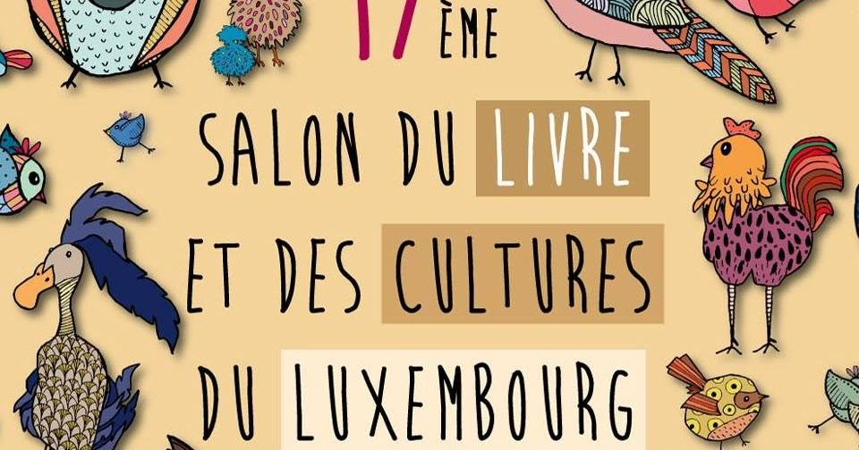 rencontres luxembourg lu Bagnolet