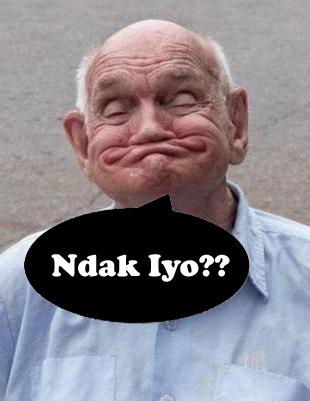 Perkumpulan Foto Orang Tua Gokil Dan Lucu Humor X Lucu