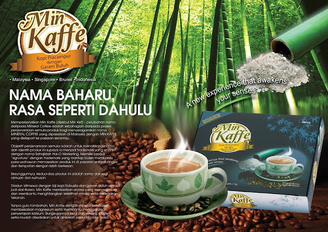 Image result for min kaffe
