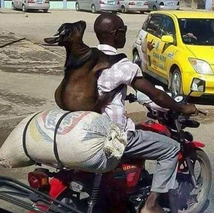 okada wonder nigeria