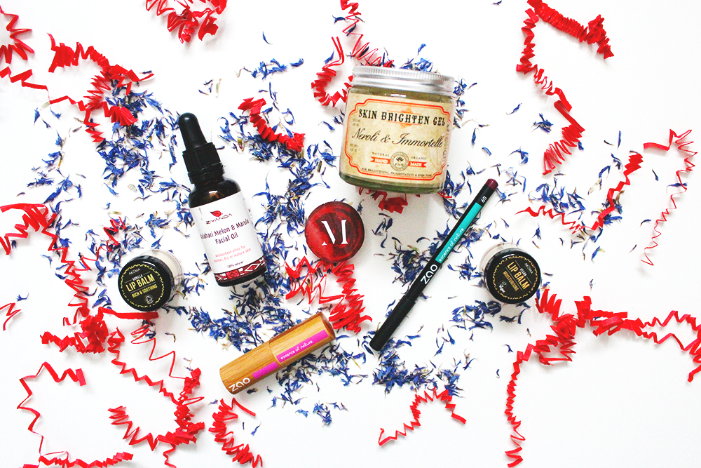 Celebrating Diversity In Beauty With Melariche