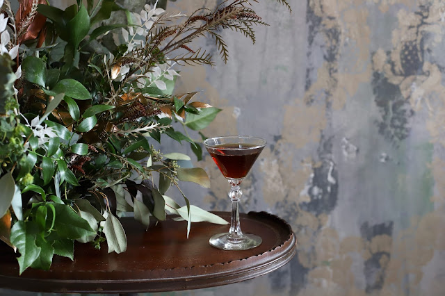 1919 Cocktail