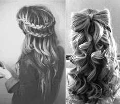 Popular Hairstyles Most Popular}