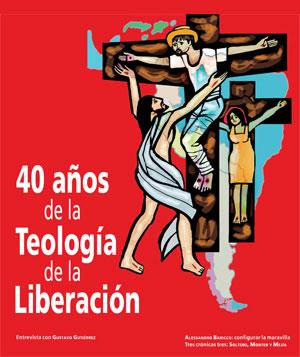 Gustavo Gutierrez Teologia De La Liberacion Pdf