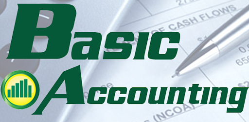 Learn Basic Accounting in 90 Minutes