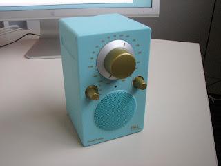Mengetahui jenis - jenis format audio yang sering di gunakan