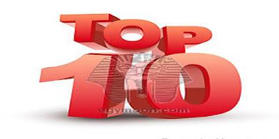 أفضل 10 خدمات وتطبيقات عبر الإنترنت