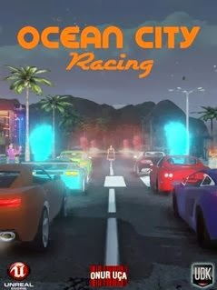 Download Ocean City Racing Full Version