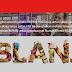Keuntungan Diskon Idul Fitri yang Didapat dari Situs Belanja Online