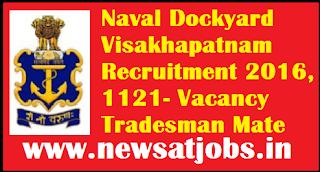 naval+dockyard+visakhapatnam