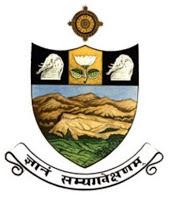 Manabadi SVU Degree Results 2018, Schools9 SVU Results 2018, Manabadi Degree Results 2018