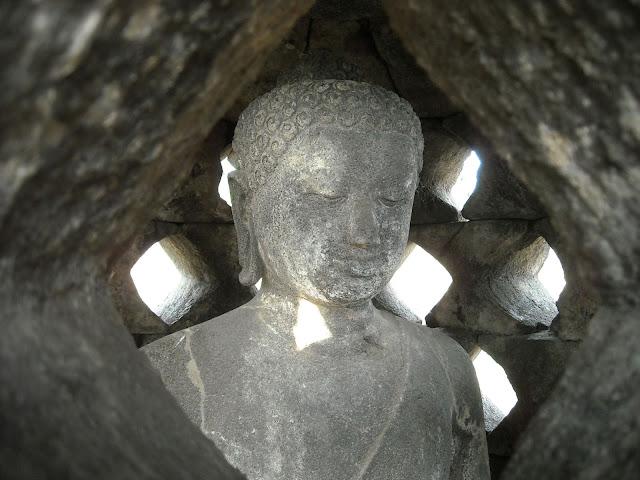 Signiert 50 Cm Delicacies Loved By All Spirited Alte Große Bronze Figur Skulptur 19 Jh