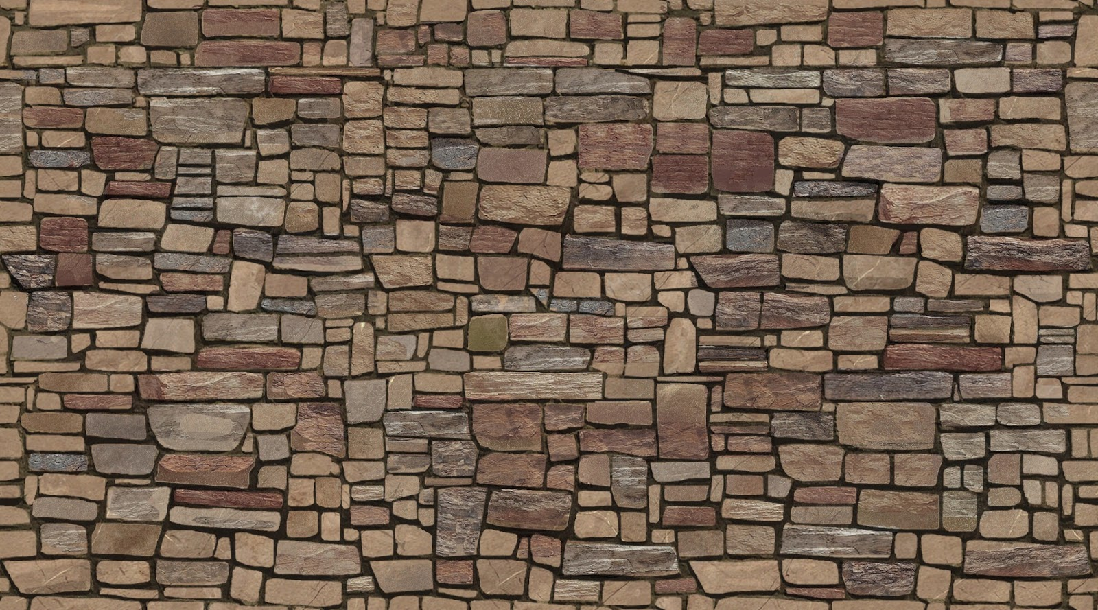 stone tile texture. Simple Tile Various Stone Tiles 02 For Tile Texture