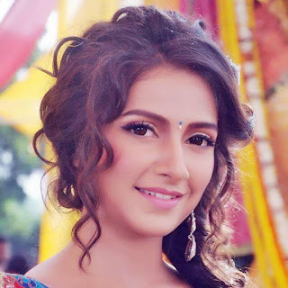 Subhasree Ganguly Indian Bengali Actress Biography, HD Photos