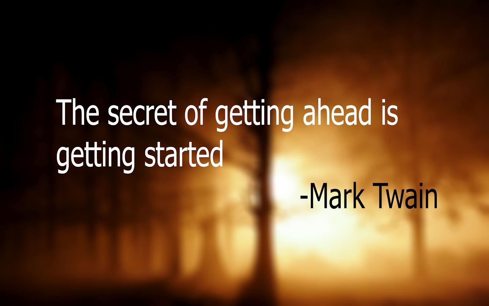 Chris 3 Secret2success Success Quotes
