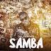 DOWNLOAD: Dully Sykes - Samba