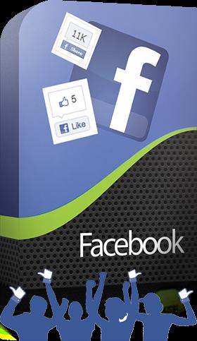 comprare mi piace fan like pagina facebook