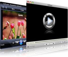 برنامج تشغيل الصوت والفيديو الريل بلاير real player 11 , تشغيل الصوت ويندوز 7 ,  تشغيل الصوت winamp , جميع صيغ الفيديو ,  الفيديو على النت , تشغيل الفيديو للاندرويد , على الموبايل
