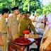 Pemkab Subang Libatkan UKM, Gelar Bazar Ramadhan