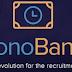 Chronobank Perusahaan Perekrutan Pekerja Berbasis Blockchain, ICO Live