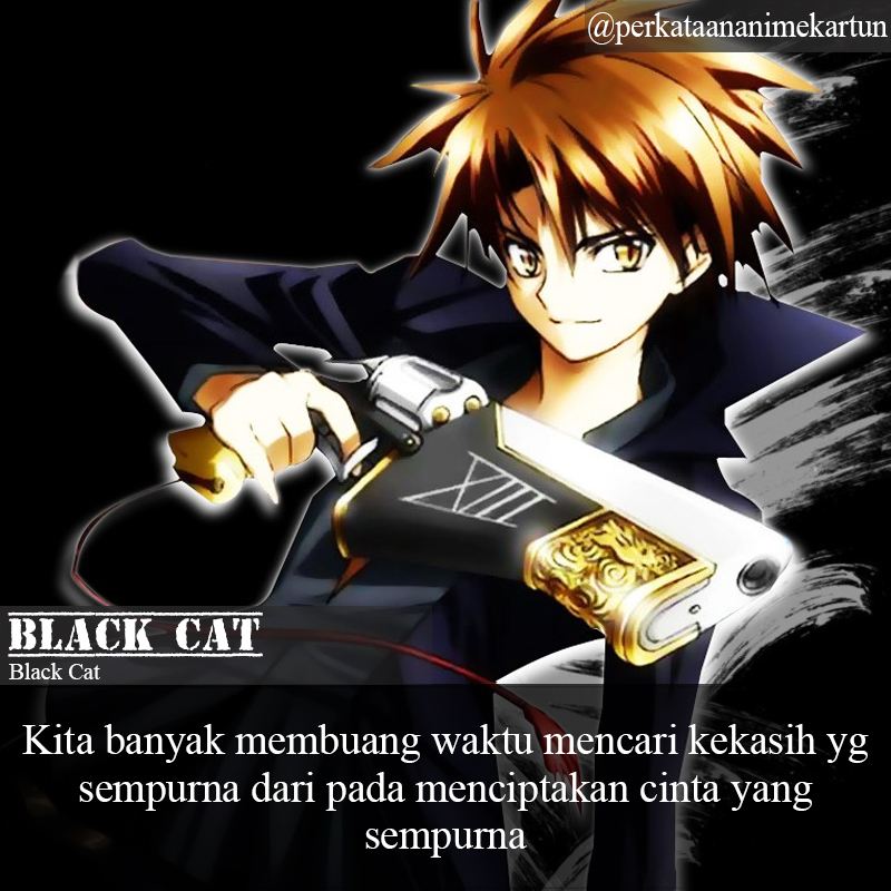 quotes anime bahasa quotes anime bahasa