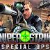 Sniper Strike – FPS 3D Shooting Game Mod Apk 3.404