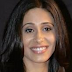 Kishwar Merchant age, husband, religion, marriage, wedding, family, boyfriend, parents names, Caste, tv shows, ram naresh, hot, suyash kumar rai, rizwana merchant, personal life, Latest News