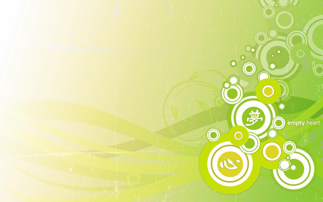 Vector & Design Wallpapers Hd  Beautiful Wallpapers