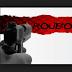 Dois roubos são registrados na mesma hora na cidade de Sousa; veja
