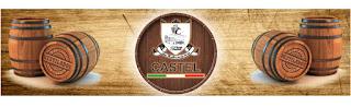 https://www.facebook.com/vinicola.castel.1