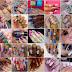 Resultado Esmaltadas de Leitoras - Concurso de Nail Art